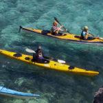 tonga_kayak