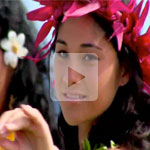 Niue Promotional Video