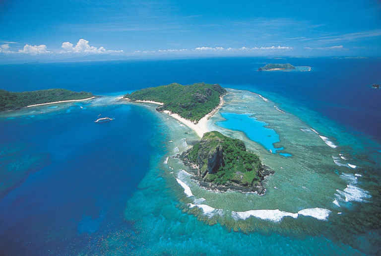 sacred-island-mamanuca-copy