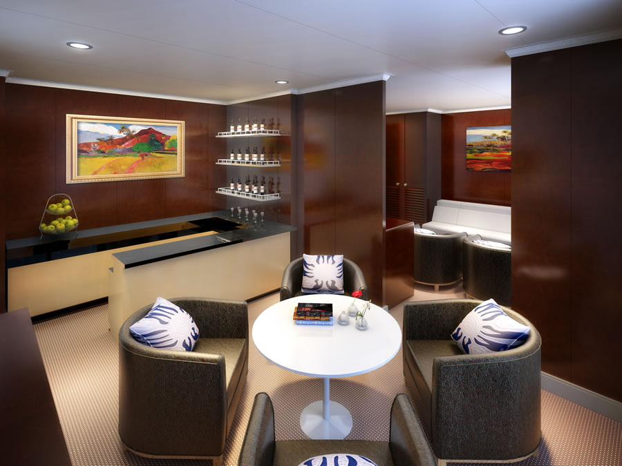 Angle-Presidential-Suite-211