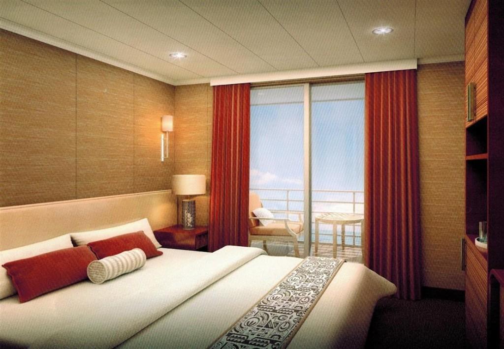 Deluxe-Bedroom-1024x710
