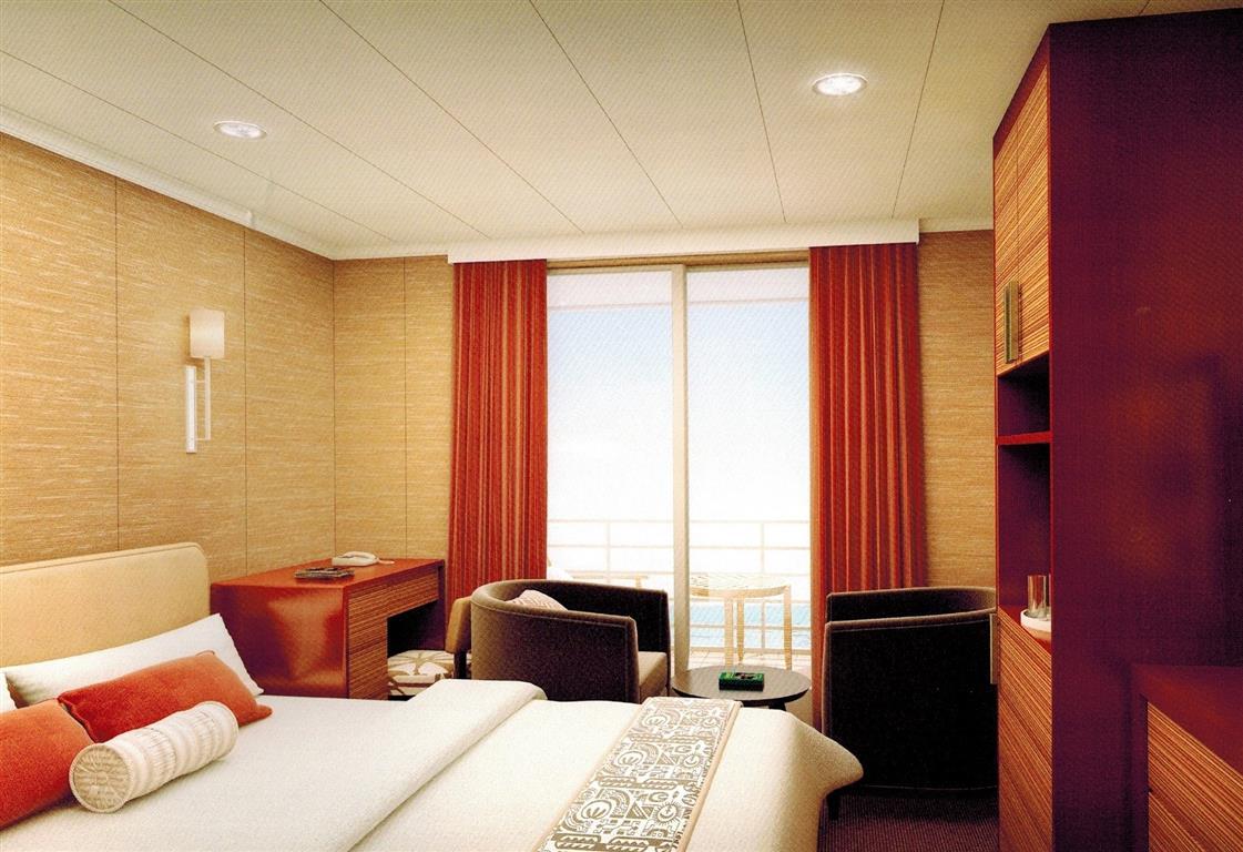 Superior-Deluxe-Bedroom-w-Balcony1