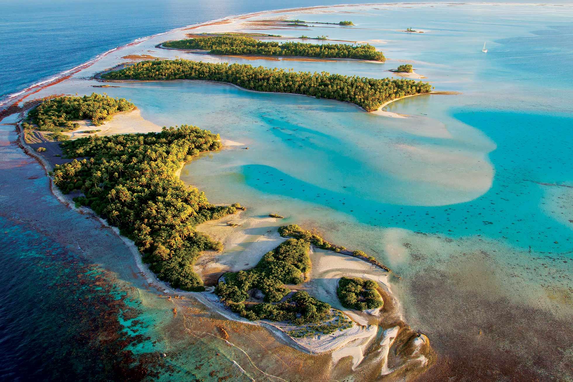 Image Result For Bora Bora Cruises Cruise
