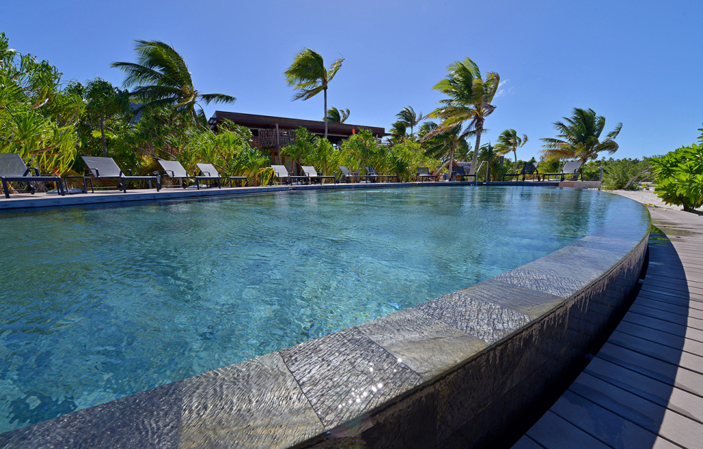 The Brando Services And Amenities Far And Away Adventures