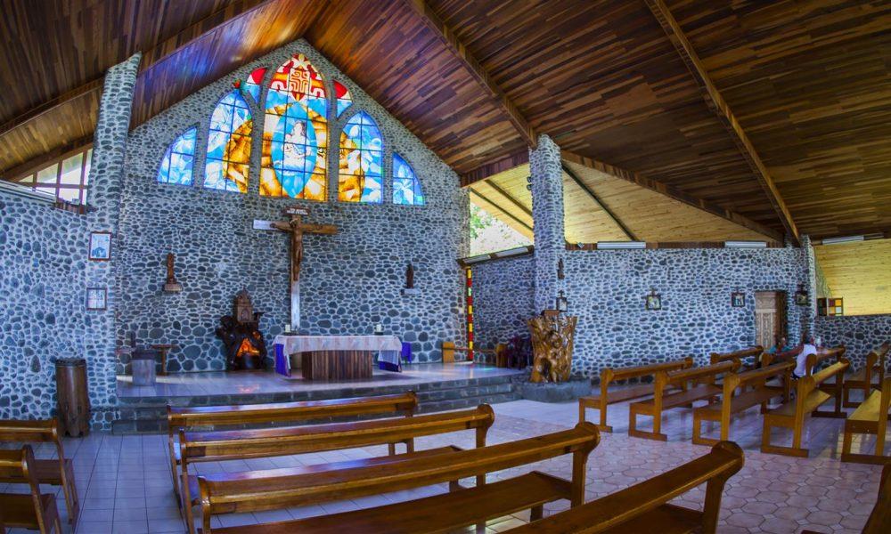 16-Church-in-Tahuata-Large