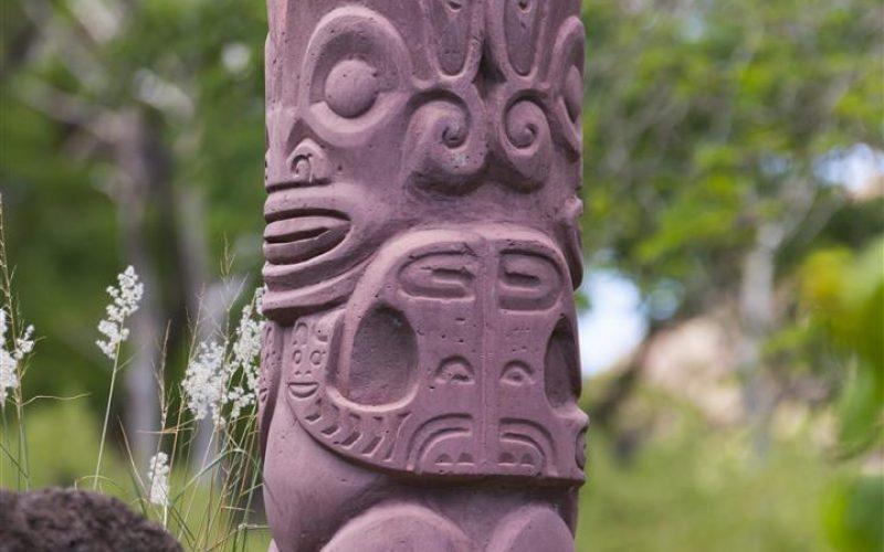 18-Tiki-Ua-Huka-Large