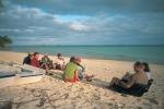 Beach Break.jpg