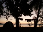 Camp at Dusk.jpg