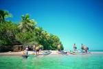 Kayak Island.jpg