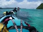 Kayak Tonga.jpg