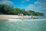 Kayaking Tonga.jpg