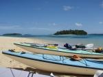 Vava'u Kayaking.jpg